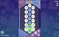 Image related to SUMICO - The Numbers Game game sale.