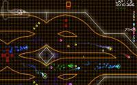 Super Laser  Racer download