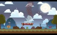 Super Ubie Island REMIX download