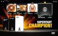 Image related to SUPERFIGHT game sale.