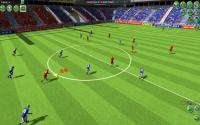 Image related to Tactical Soccer The New Season game sale.