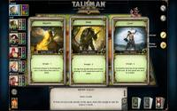Talisman: Digital Edition download