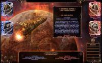 Talisman: The Horus Heresy download