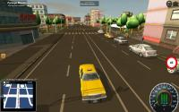 Taxi download