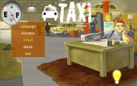 Image related to Taxi game sale.