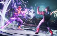Image related to TEKKEN 7 game sale.