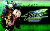 THE KING OF FIGHTERS XIII STEAM EDITION download