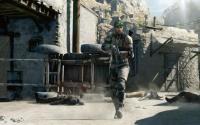 Tom Clancy's Splinter Cell Blacklist download