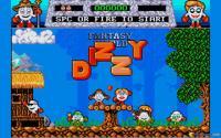 Dizzy: Fantasy World of Dizzy download