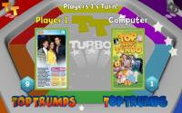 Image related to Top Trumps Turbo game sale.
