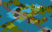 Image related to TownCraft game sale.