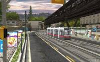 Image related to Trainz: Classic Cabon City game sale.