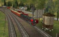 Trainz: Murchison 2 download