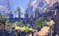 Trials Fusion : Welcome to the Abyss download
