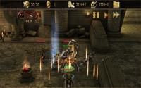 Two Worlds II - Castle Defense download