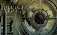 Vessel download
