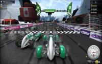 Victory: The Age of Racing download