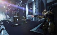 Warframe: Mobilize Pack download