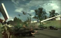 Wargame Franchise Pack download