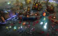 Image related to Warhammer 40,000: Dawn of War III game sale.