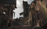 Warhammer: End Times - Vermintide: Schluesselschloss download