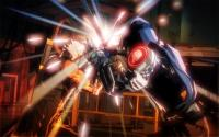 YAIBA: NINJA GAIDEN Z download