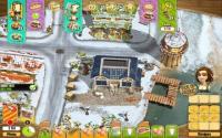 Youda Farmer 3: Seasons download