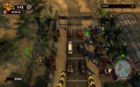 Zombie Driver HD download