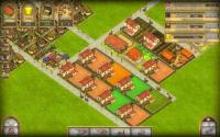 Ancient Rome 2 download