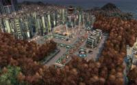 ANNO 2070 - The Financial Crisis Complete Pack download