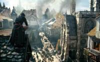 Assassin's Creed Unity: Revolutionary Armaments Pack download