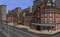 A-Train 9 V3: Railway Simulator download