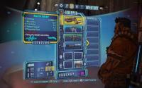 Borderlands 2 - Ultimate Vault Hunters Upgrade Pack download
