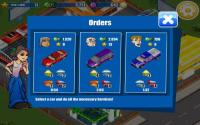 Car Mechanic Manager download
