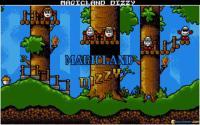 Dizzy: Magic Land of Dizzy download