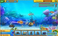 Classic Fishdom 2 in 1 Pack download