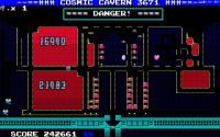Cosmic Cavern 3671?????????????? download