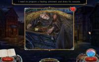 Image related to Dark Angels: Masquerade of Shadows game sale.
