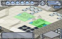 Image related to Direct Hit: Missile War game sale.