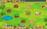 Fruits Inc Deluxe Pack download