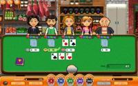Hometown Poker Hero download