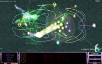 Immortal Defense download