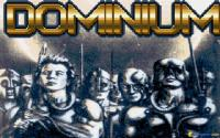 Dominium download