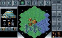 Dominium pc game