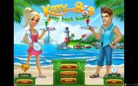 Katy & Bob Way Back Home download