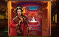 Image related to Mahjong World Contest game sale.