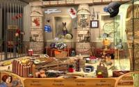 Natalie Brooks: Secrets of Treasure House download