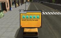 New York Taxi - The Simulation download