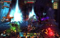 Orcs Must Die! 2 download
