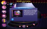 Pony World 2 download
